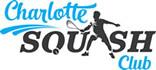 Charlotte Squash Club